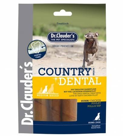 Bilde av Country Dentalsnacks Kylling