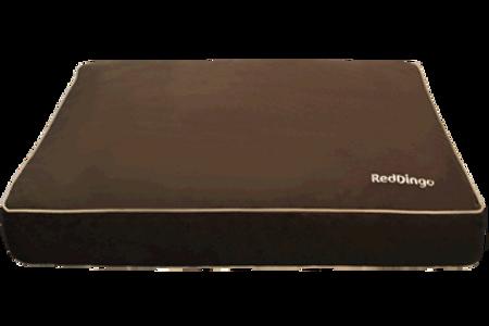 Bilde av Madrass - Chocolate Brun (M)