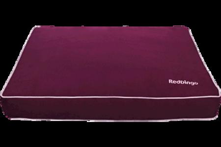 Bilde av Madrass - Purple Lilla (M)